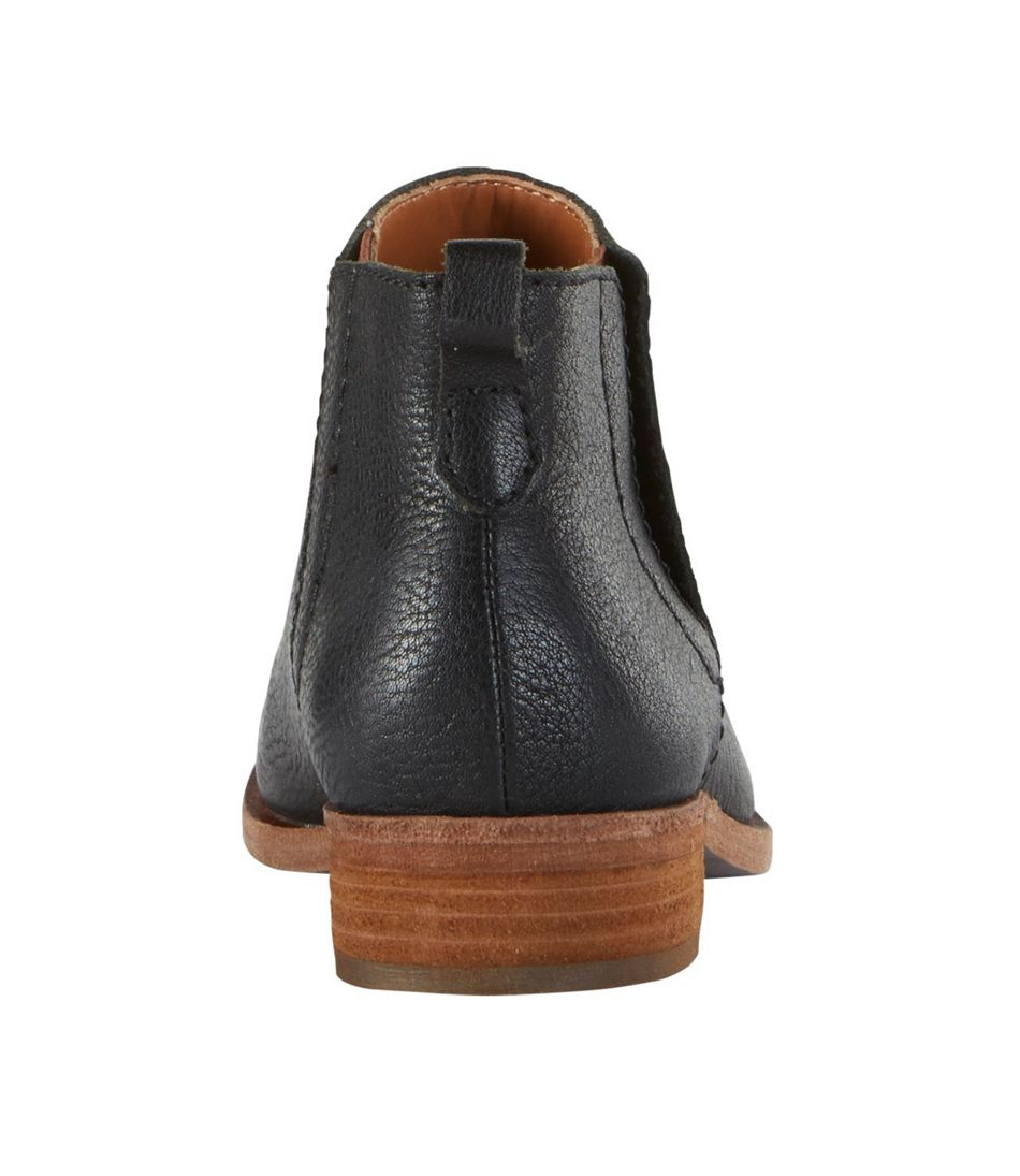 Women's Kork-Ease Velma Ankle Boots