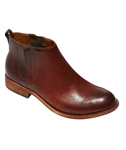 s kork ease velma ankle boots