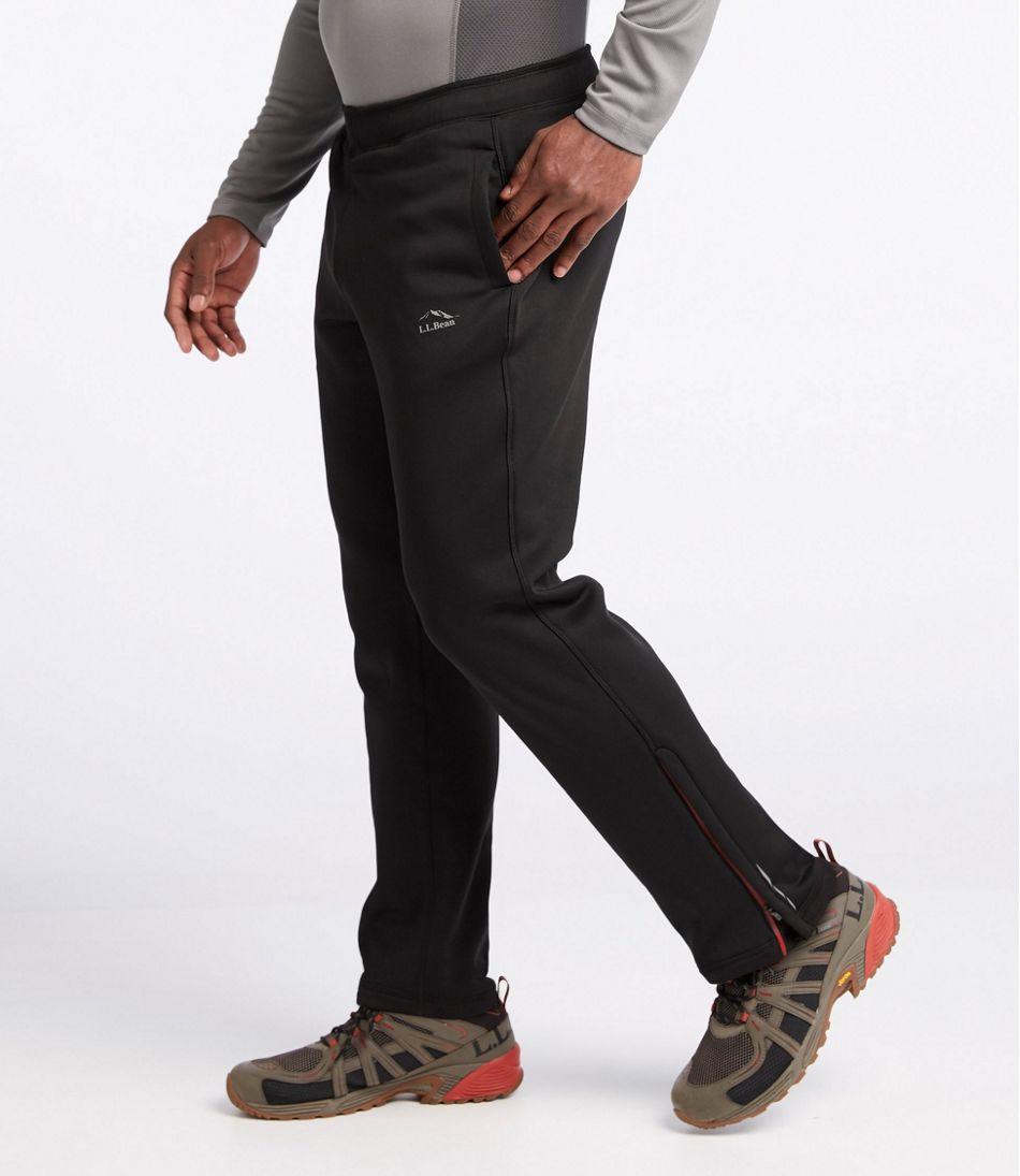 56914a0ea Mountain Fleece Pants