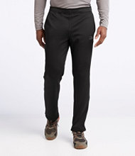 Mountain Fleece Pants