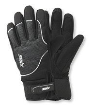Women's Swix Membrane 4.0 Cross-Country Skiing Gloves