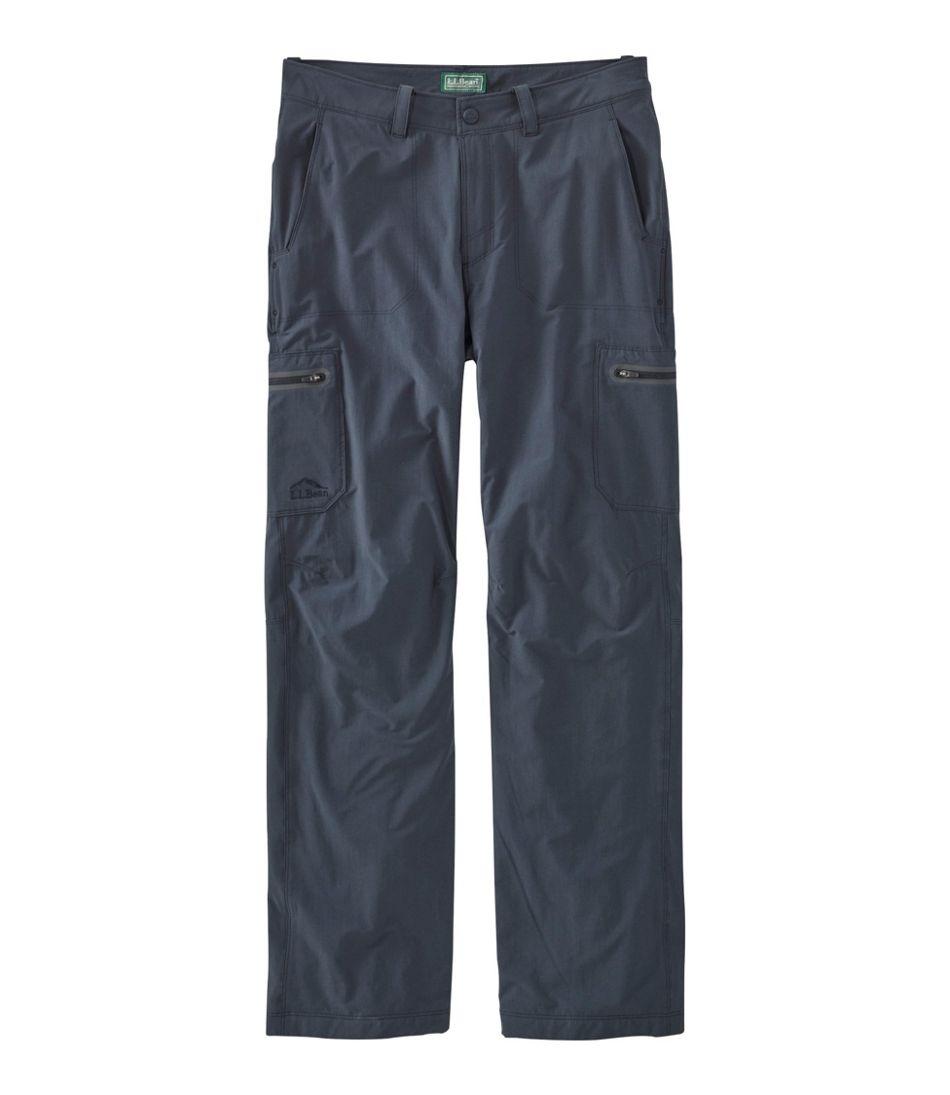 300464ee988a Men's Cresta Hiking Pants, Lined