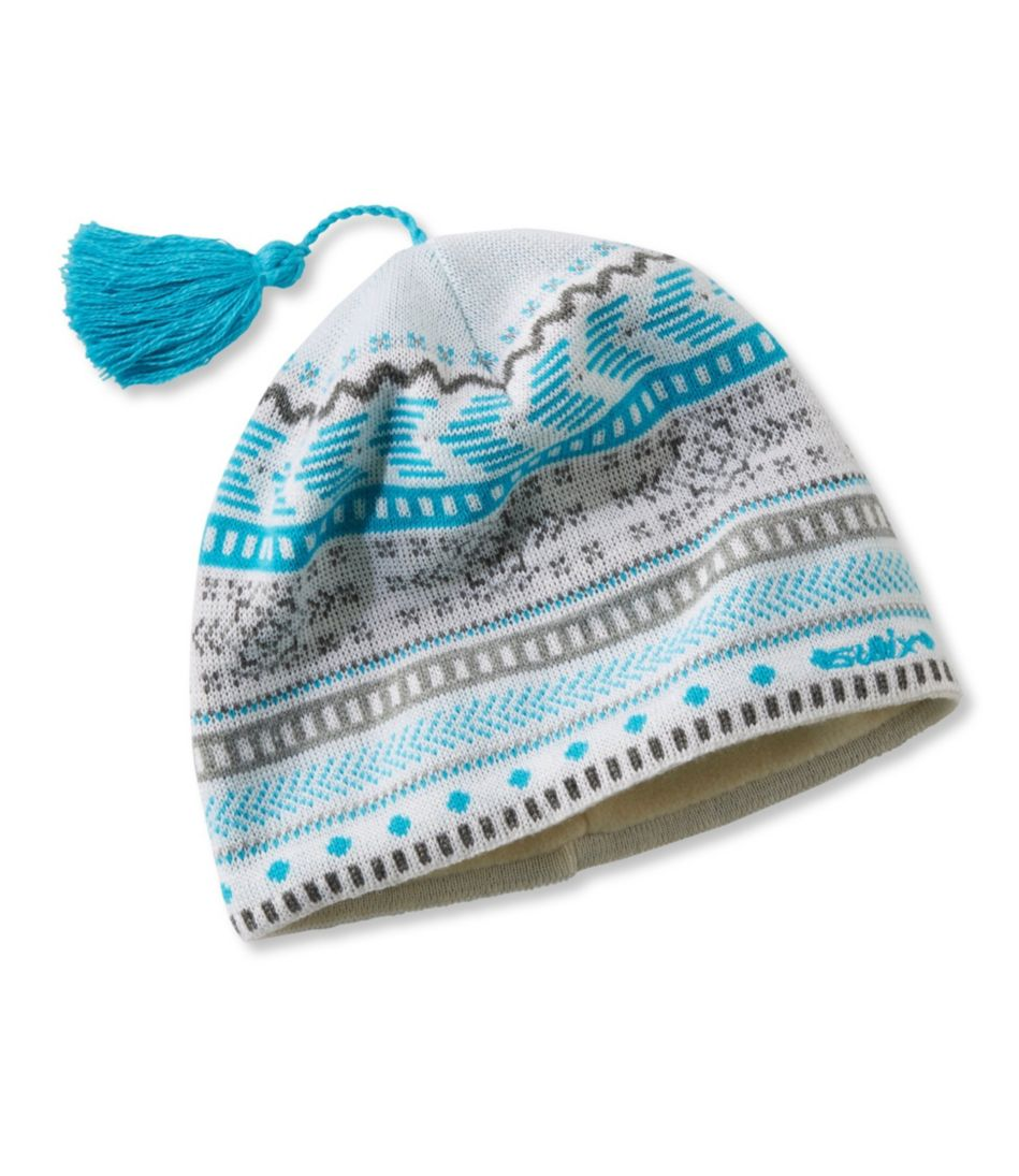 Men's Swix Nordic Hat