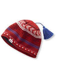 Men's Swix Nordic Hat