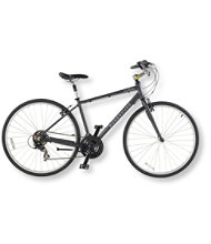 L.L.Bean Runaround Bike Men's