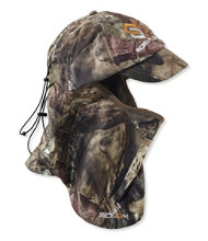 Scent-Lok Full-Season Headcover