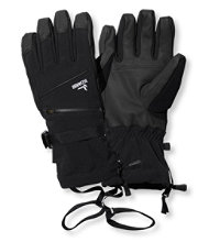 Men's Kombi Sanctum Gloves