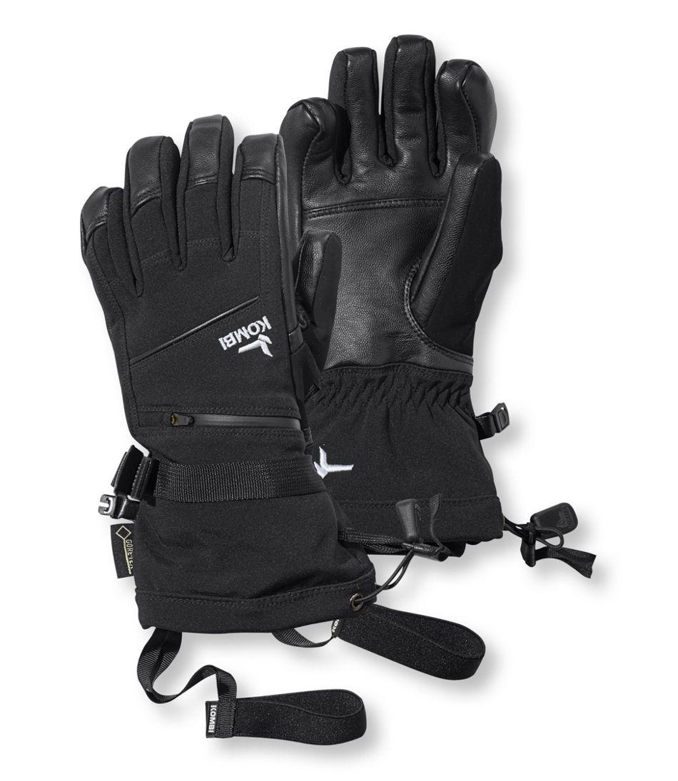 Kombi Sanctum Gloves
