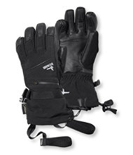 Women's Kombi Sanctum Gloves
