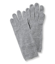 Women's Classic Cashmere Gloves