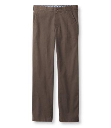 Black Point Chinos, Standard Fit