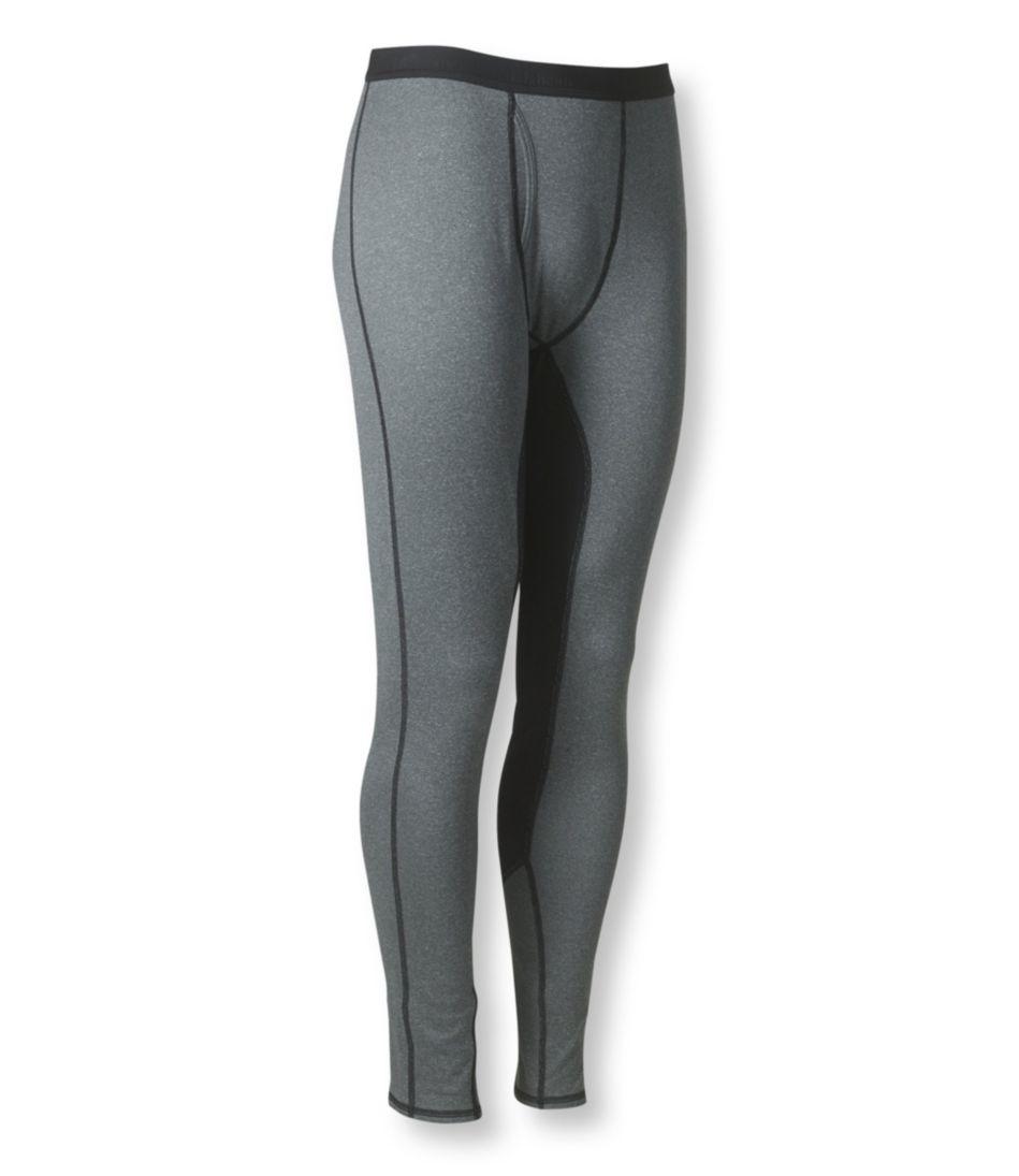 Powerwool Base Layer, Pants