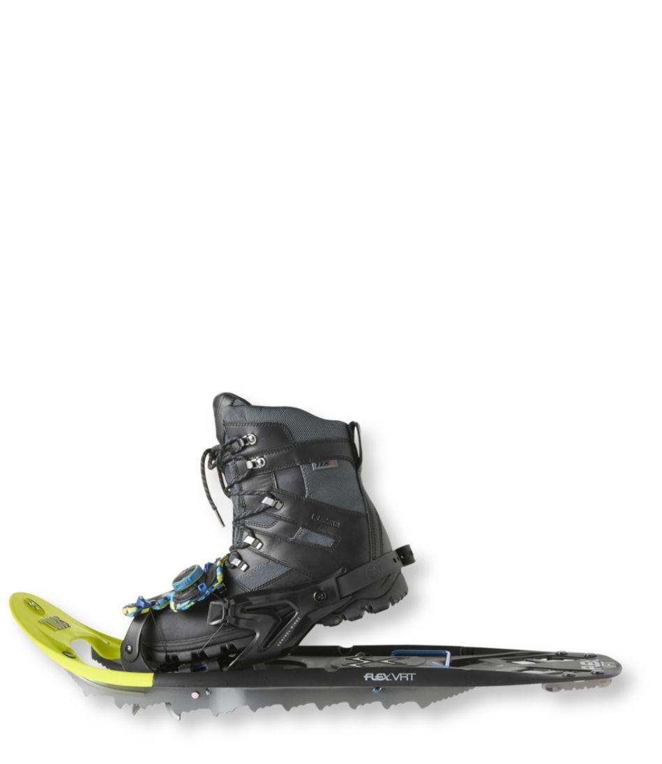 Tubbs Flex VRT Snowshoes