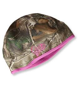 Women's Scent-Lok Full-Season Wild Heart Beanie