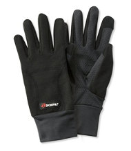 SportHill XC 3SP Tech Gloves