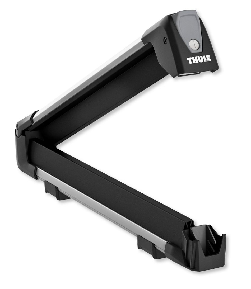 Thule 7326 SnowPack 6 Pair Ski Carrier
