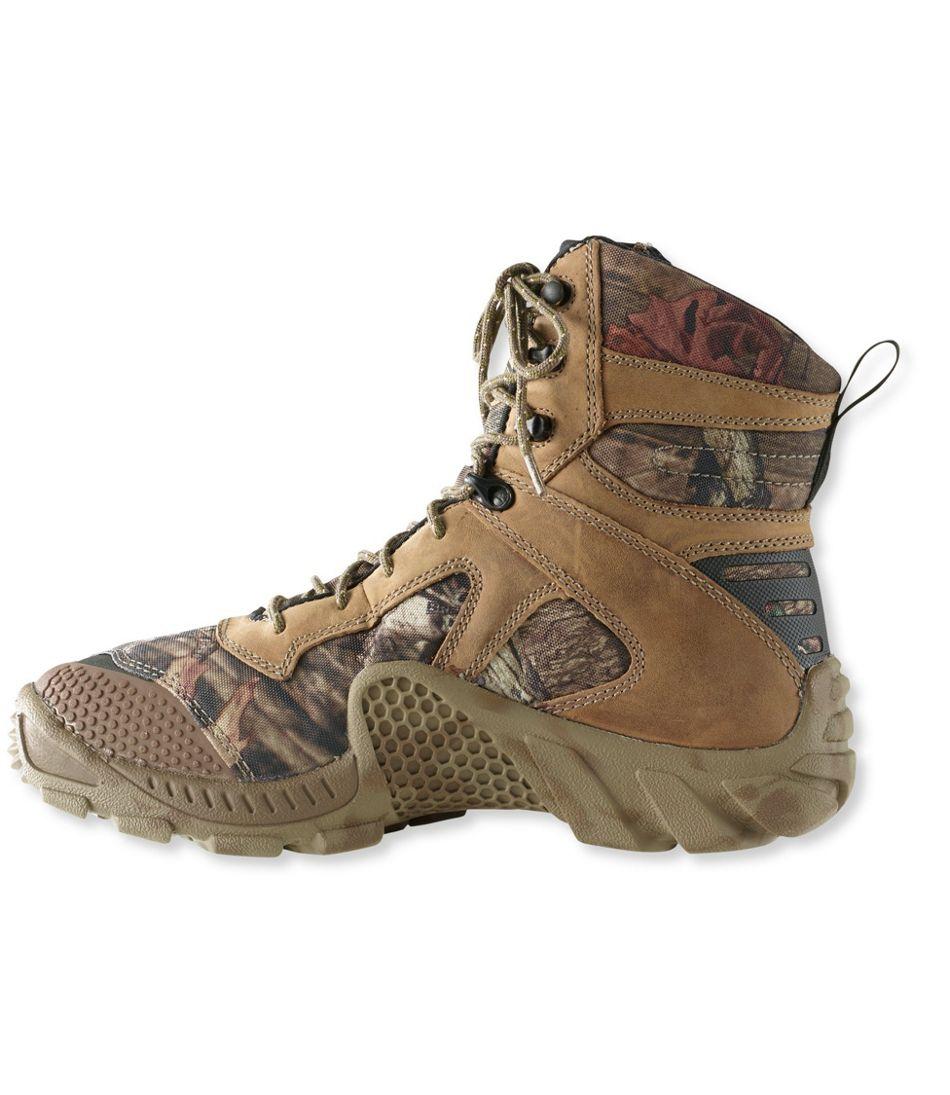 Men's Irish Setter VaprTrek Hunting Boots
