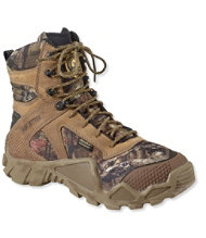Men's Irish Setter Vprtek Hunting Boots