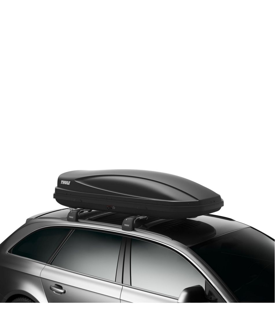 Thule Force L 628 Cargo Box