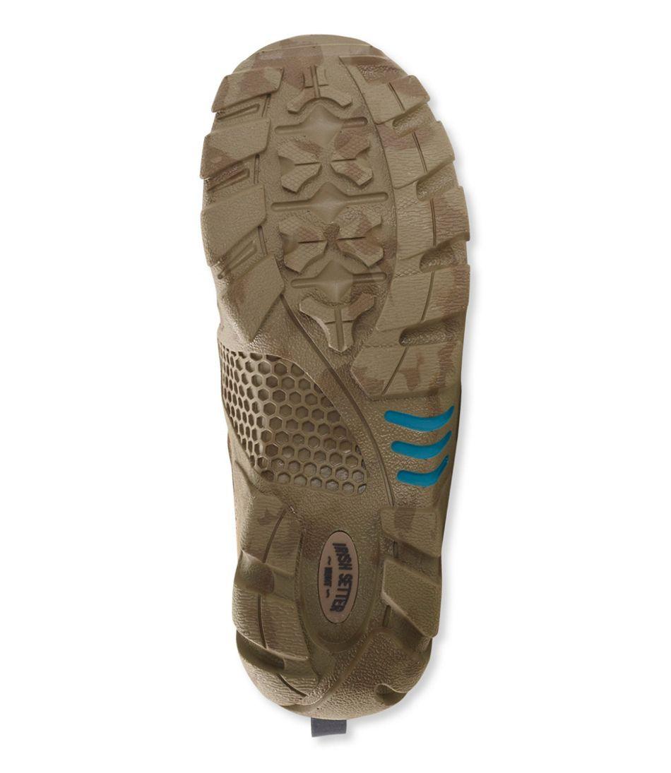 7e28a372446 Women's Irish Setter VaprTrek Hunting Boots