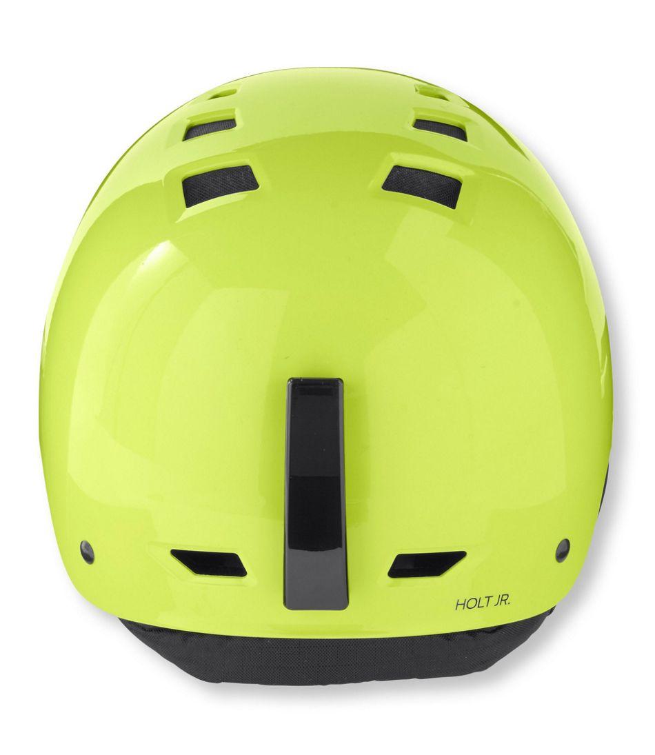 Kids' Smith Holt Ski Helmet