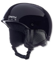 Smith Holt Junior Ski Helmet