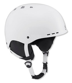 Kids' Smith Holt Ski Helmet