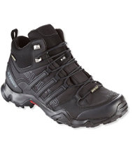 Men's Adidas Terrex Swift R Gore-Tex Hiking Boots