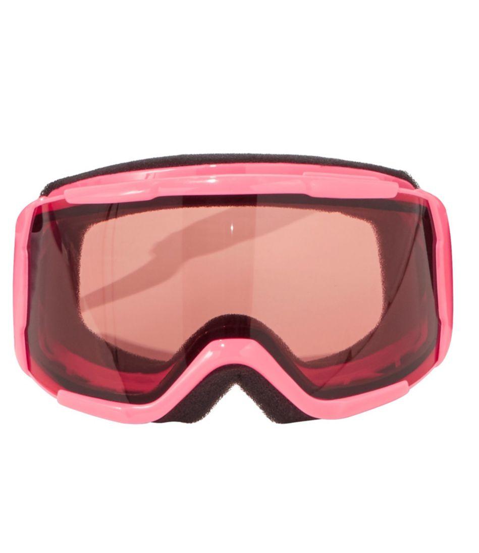 Smith Daredevil Junior OTG Ski Goggles