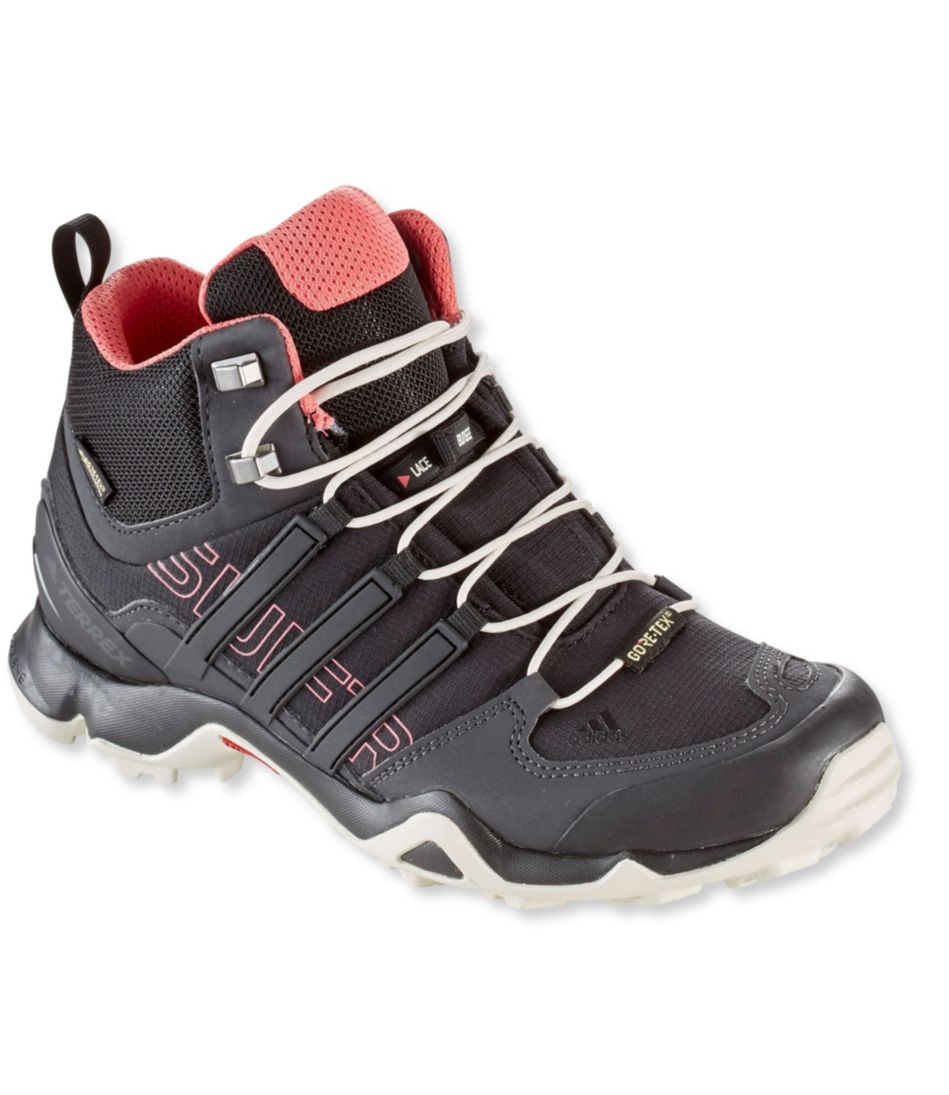Women's Adidas Terrex Swift R Gore-Tex Hiking Boots