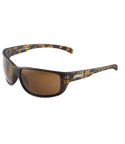 Adults' Suncloud Milestone Polarized Sunglasses