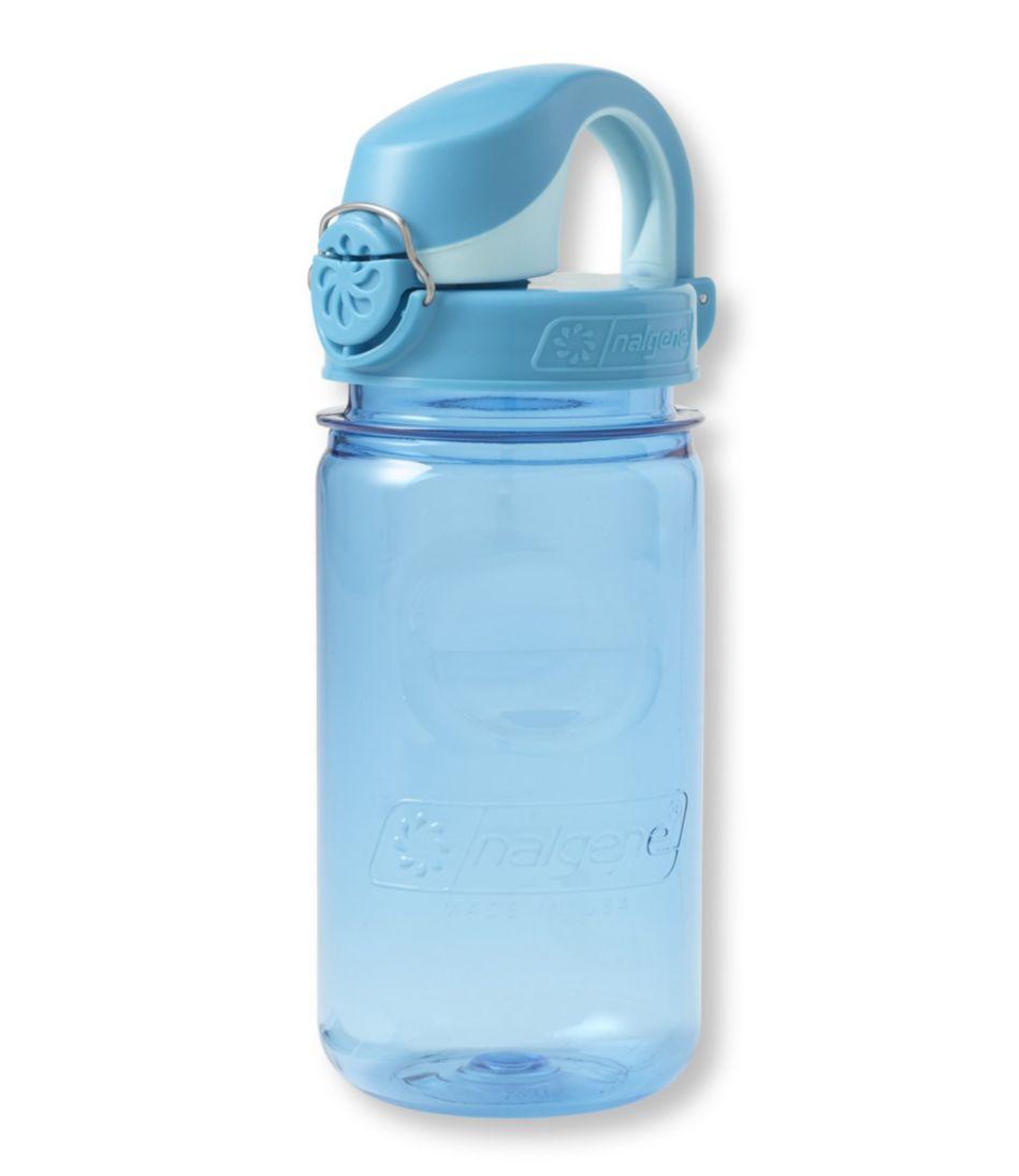 Kids' Nalgene Everyday On The Fly Water Bottle, 12 oz.