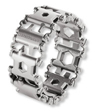 Leatherman Tread Wearable Multitool