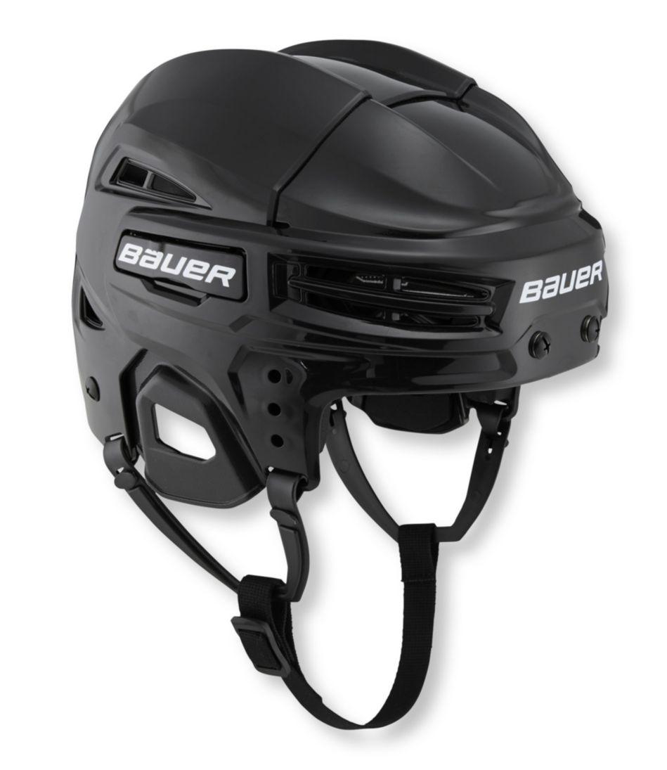 Bauer IMS 5.0 Skating/Hockey Helmet
