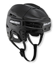 Bauer IMS 5.0 Skating/Hockey Helmet