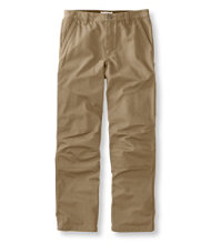 Katahdin Iron Works Double Knee Pants