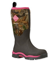 Muck Woody Max Hunting Boots