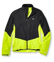 Men's Windbreaker Jackets | Free Shipping at L.L.Bean