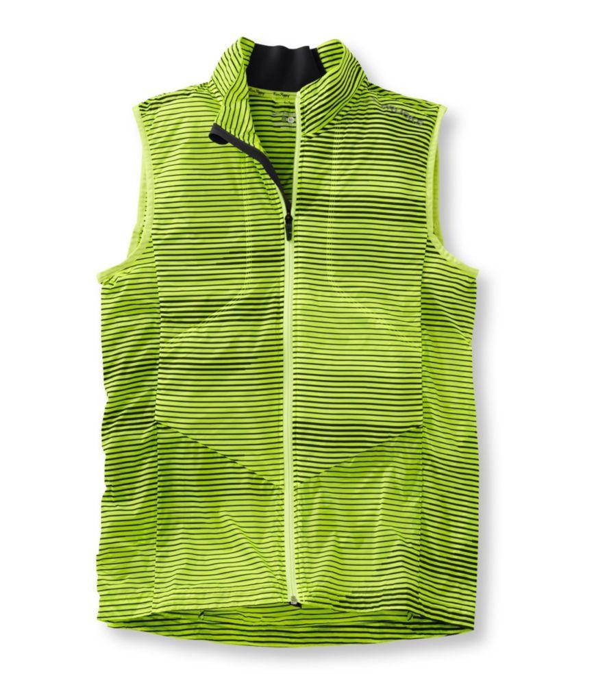 Brooks LSD Thermal Vest