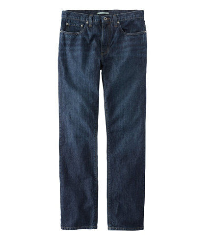Route 66 Blue Mens Jeans Stretch Denim Pants New With Tags 32x30