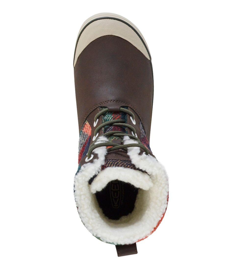 Women's Keen Elsa WP Boots