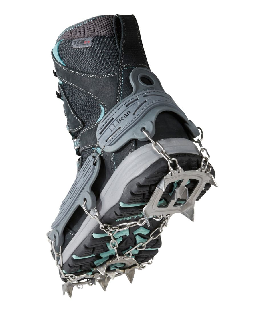 Women's L.L.Bean Boa Traction Footwear