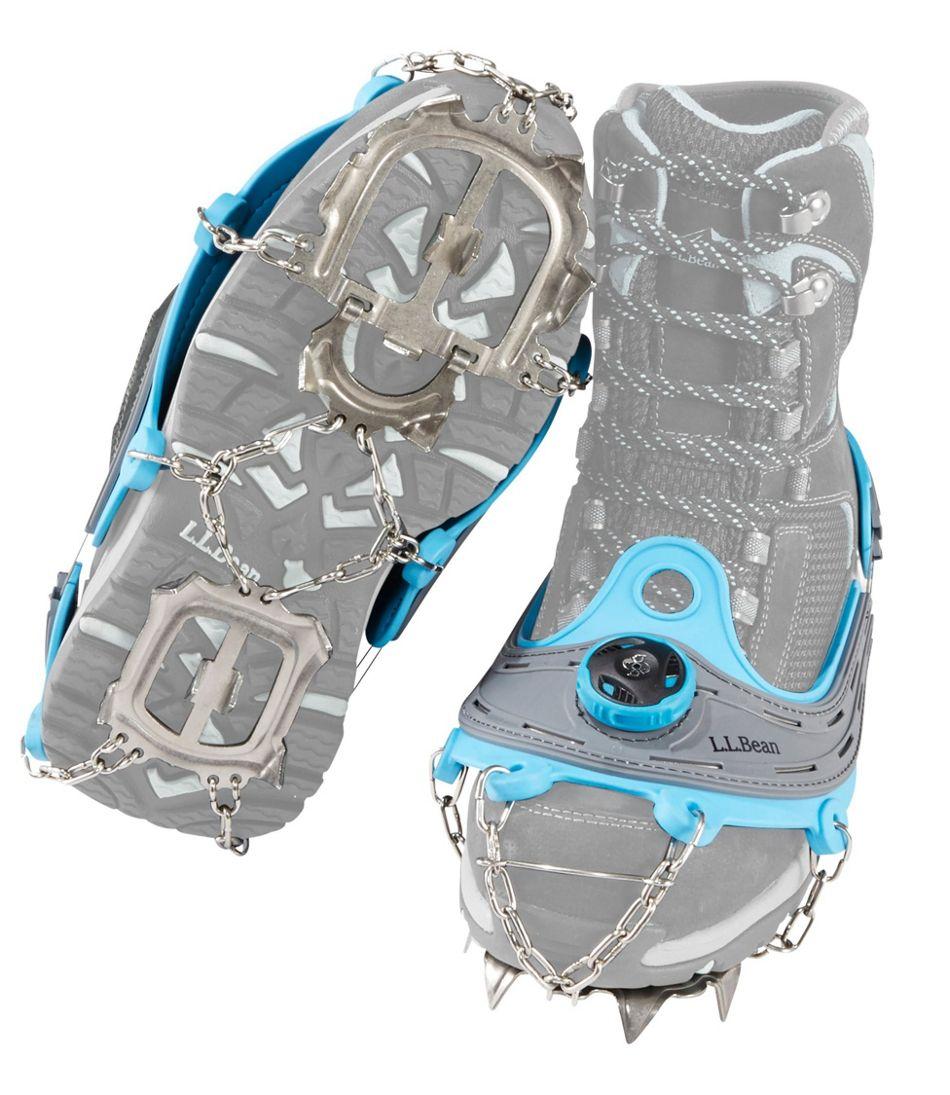 Women's L.L.Bean Boa Traction Footwear