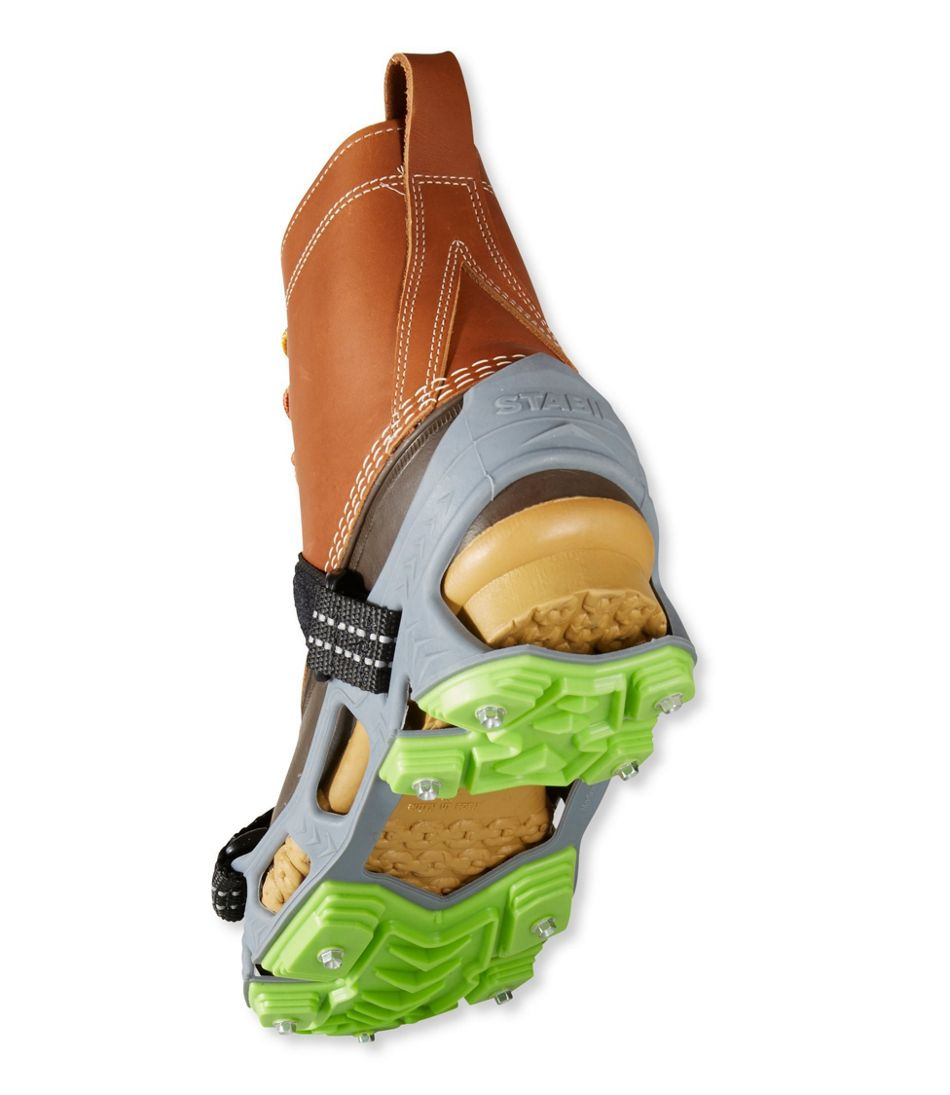 Stabilicers Hike Explorer Traction Device