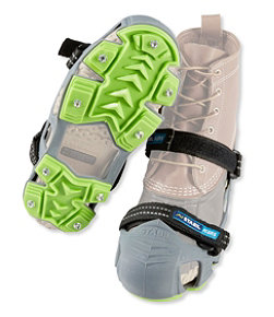 Adults' Stabilicers Hike Explorer Traction Device