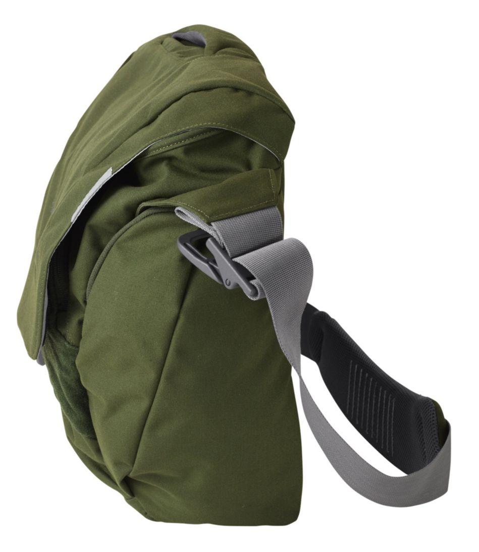 Osprey FlapJack Courier Bag