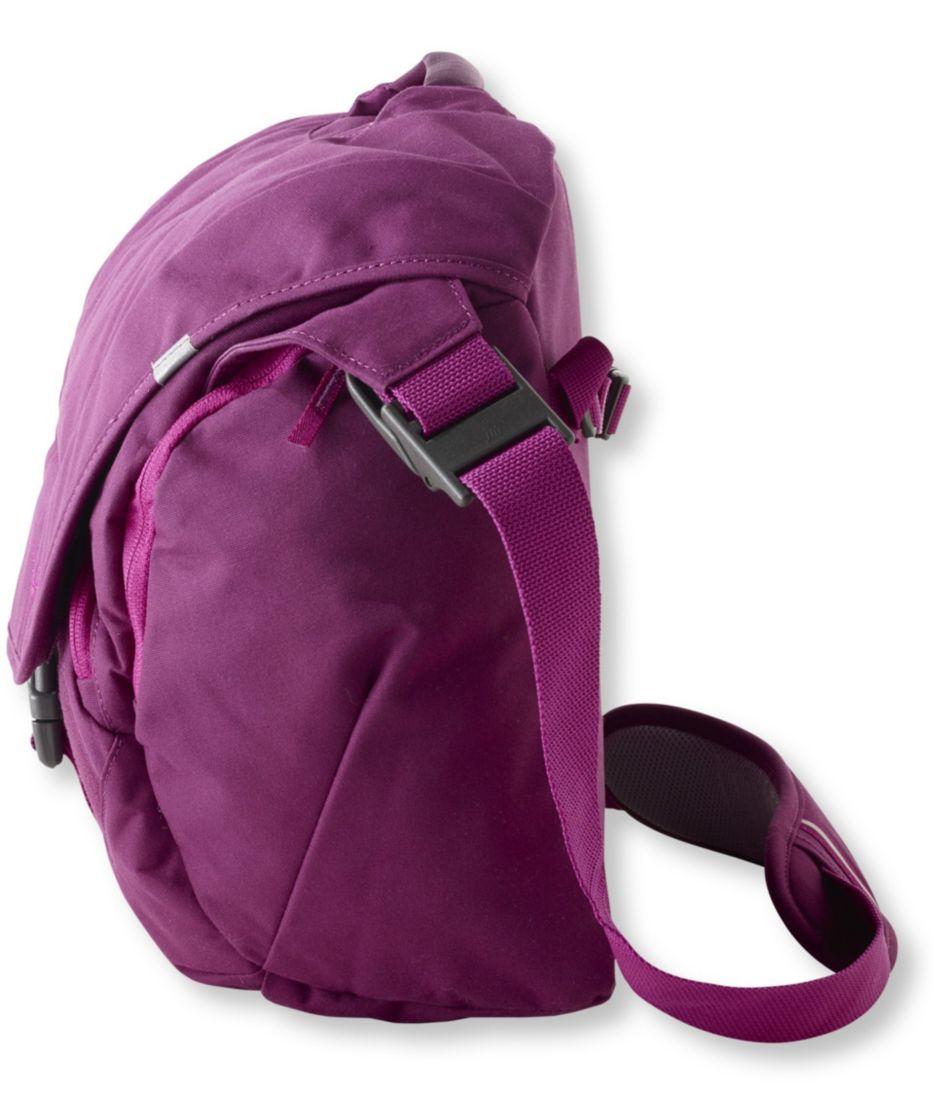 Osprey Flapjill Courier Bag