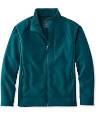 Pathfinder Soft Shell Jacket