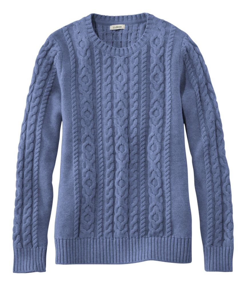 Women's Sweaters and Women's Wool Sweaters | Free Shipping at L.L.Bean