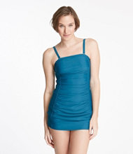 Jewell Island Swimwear, Dress